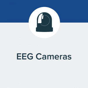 video eeg camera page button